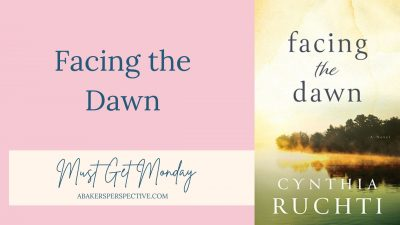 Must Get Monday – Facing the Dawn