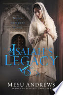 Isaiah's Legacy Review