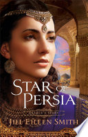 Star of Persia – Esther's Story