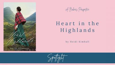 Height in the Heartlands Giveaway!