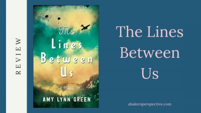 The Lines Between Us Review